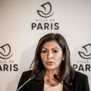 La mairie de Paris veut augmenter de nombreuses taxes pour boucler un budget 2021 à la peine