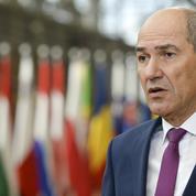 Plan de relance: la Slovénie soutient la Hongrie et la Pologne