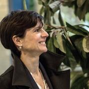 Primaire EELV : décidée à «gagner la présidentielle», Rousseau veut déjouer le match Jadot-Piolle