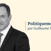 «Politiquement vôtre» N°23 - Faciliter le vote ou l'encourager ?