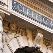 La Cour des comptes fustige la piètre gestion des finances publiques par les gouvernements