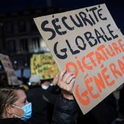 «Sécurité globale» : les journalistes «doivent se rapprocher» des autorités avant de couvrir des manifestations selon Darmanin
