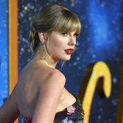 Taylor Swift réenregistre ses premiers albums dont les droits appartiennent à un producteur