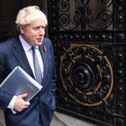 Boris Johnson fan d'Astérix et de son village qui «résiste à l'empire»