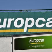 Europcar choisit Shell pour recharger ses véhicules électriques
