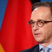 Réduction des troupes américaines en Afghanistan : Berlin «particulièrement préoccupé»