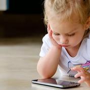 Les enfants sont particulièrement exposés aux publicités sur YouTube