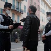 Breton, alsacien, occitan : il existe désormais des attestations de déplacement bilingues