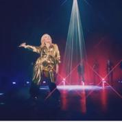 La folie des concerts livestream mondiaux à voir depuis son canapé