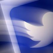 Avec ses «fleets», Twitter lance son format stories en France et dans le monde