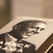 Donald Trump, Black lives matter, Sarkozy : ce qu'il faut retenir de l'interview de Barack Obama sur France 2
