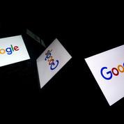 Google muscle ses services bancaires malgré les poursuites antitrust