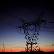 Brésil: manifestations dans un État privé d'électricité depuis deux semaines