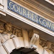 La gouvernance des finances publiques doit être améliorée, plaide la Cour des comptes