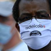 Technicolor Rennes: 102 emplois supprimés et activités délocalisées vers l'Inde