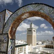 48 heures à Tunis, de souks parfumés en vestiges archéologiques