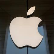 Apple abaisse la commission de l'AppStore pour les petits développeurs