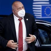 La Bulgarie soutient le plan de relance européen