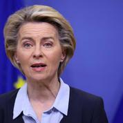 L'Union européenne pourrait donner son feu vert en décembre aux vaccins Moderna et Pfizer/BioNTech