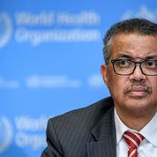 Ethiopie : le directeur éthiopien de l'OMS dément soutenir une des parties
