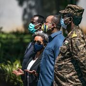 Éthiopie : pour Washington, les parties au conflit ne veulent pas de médiation