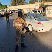 Libye : toujours pas de retrait de troupes, déplore l'ONU