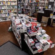L'Écossais Douglas Stuart remporte le Booker prize, prestigieux prix littéraire britannique