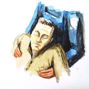 Procès Daval : Jonathann possède «deux personnalités», selon un psychologue