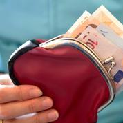 Léger rebond du crédit à la consommation