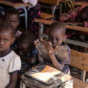 La réinstallation de réfugiés dans des pays tiers au plus bas en raison de la pandémie, selon l'ONU