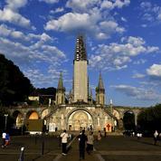 À Lourdes, les professionnels du tourisme inquiets veulent être entendus