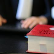 Un lycéen d'Annecy devant un juge pour avoir menacé de mort une professeure