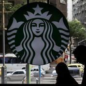 Starbucks va augmenter le salaire de ses baristas de 10% aux États-Unis