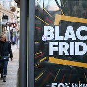 Les acteurs du commerce «accueillent favorablement» l'idée d'un report du Black Friday