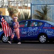 Arizona : une responsable électorale dénonce des menaces