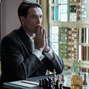 Du Jeu de la Dame à Bobby Fischer, aux échecs, l'habit fait le joueur