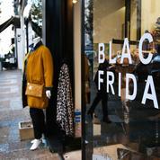 «Black Friday» : quatre questions pour mieux comprendre la polémique