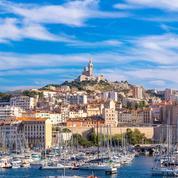 Les restaurateurs du sud de la France appellent à manifester le 26 novembre à Marseille