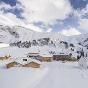 Dix pépites hôtelières pour skier dans le Sud-Tyrol et les Dolomites
