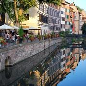 Où habitent les riches en France?