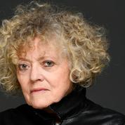 La réalisatrice Jeanne Labrune s'engage face à «l'horreur du quotidien» de Barbès