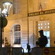 Procès Daval, jour 5 : «Je dois payer», admet l'accusé