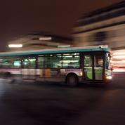 Île-de-France : les bus de banlieue permettront bientôt une descente entre deux arrêts