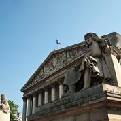 Le Parlement adopte définitivement le projet de loi Recherche, malgré les critiques