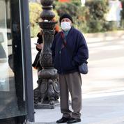 Coronavirus : la Turquie enregistre son nombre de morts le plus élevé en 24 heures