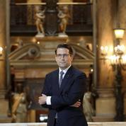 L'Opéra de Paris se met en ordre de bataille pour l'après-coronavirus