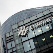 Les actionnaires d'Euronext approuvent le rachat de Borsa Italiana