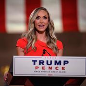 La belle-fille de Trump envisage de se présenter au Sénat
