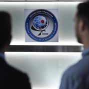Espionnage économique : comment la France fait la guerre pour protéger ses entreprises stratégiques