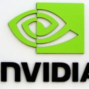 Nvidia lance le jeu en streaming sur iPhone, Fortnite en embuscade